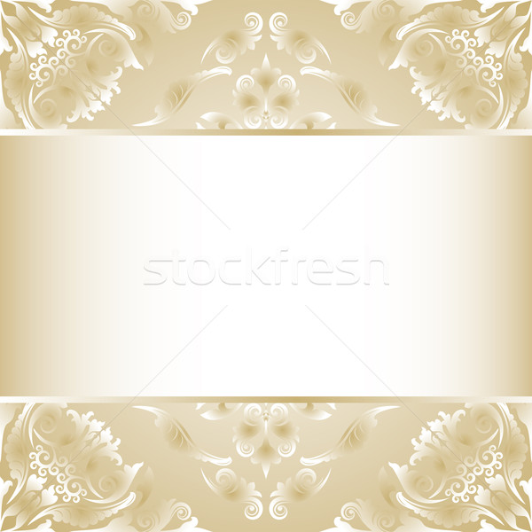 brightness background Stock photo © mtmmarek