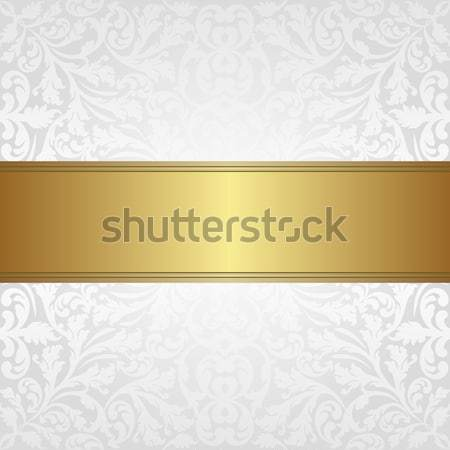 split background Stock photo © mtmmarek