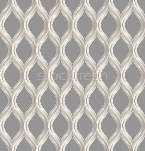 pattern Stock photo © mtmmarek