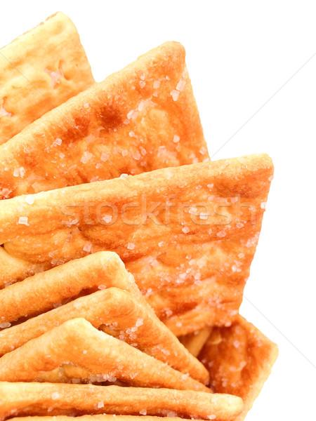 Cookies  Stock photo © muang_satun