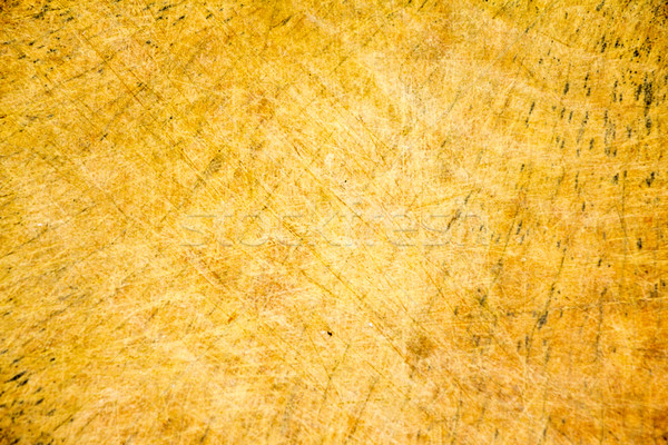 wood texture  Stock photo © muang_satun
