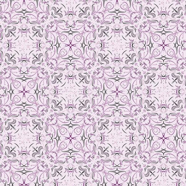 バイオレット ベクトル テクスチャ ファッション デザイン ストックフォト © muuraa