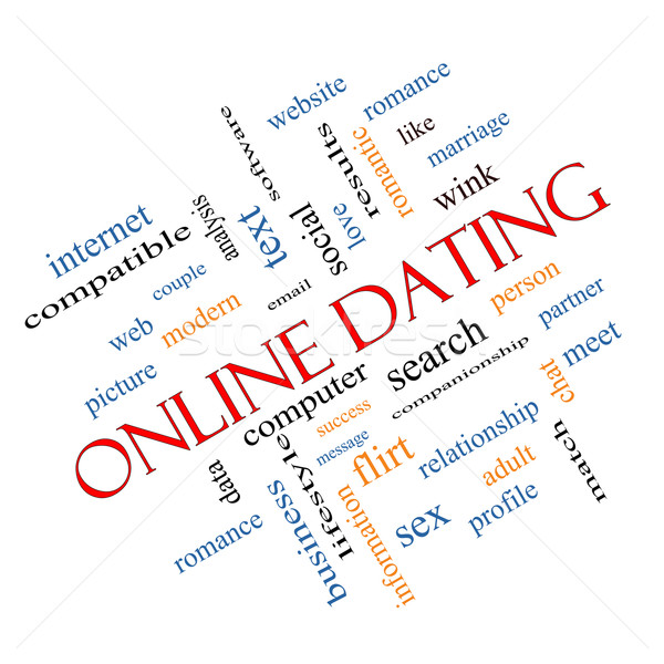 angle inlet online hookup & dating Dating family & friends sex & intimacy free online workshops and webinars more from aarp in angle inlet angle inlet happenings.