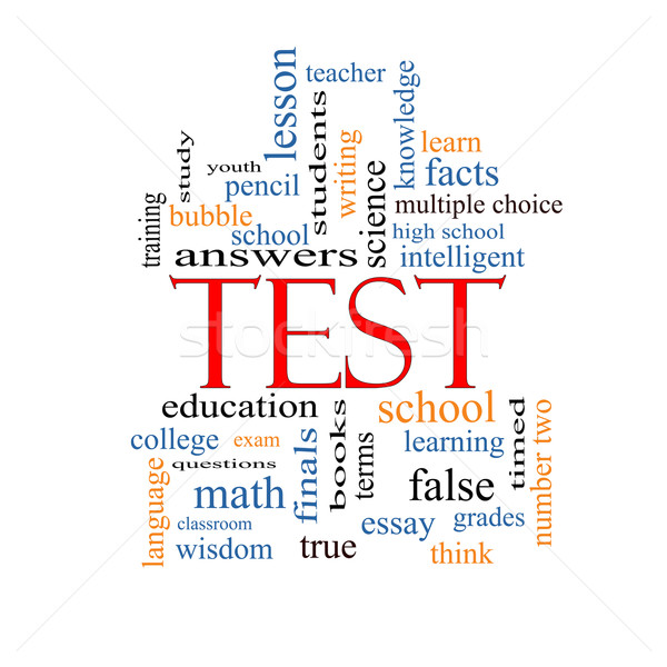 essay about intelligence tests Intelligence testing is the estimation of a student's current intellectual functioning through a performance of various tasks designed to assess different types of reasoning.