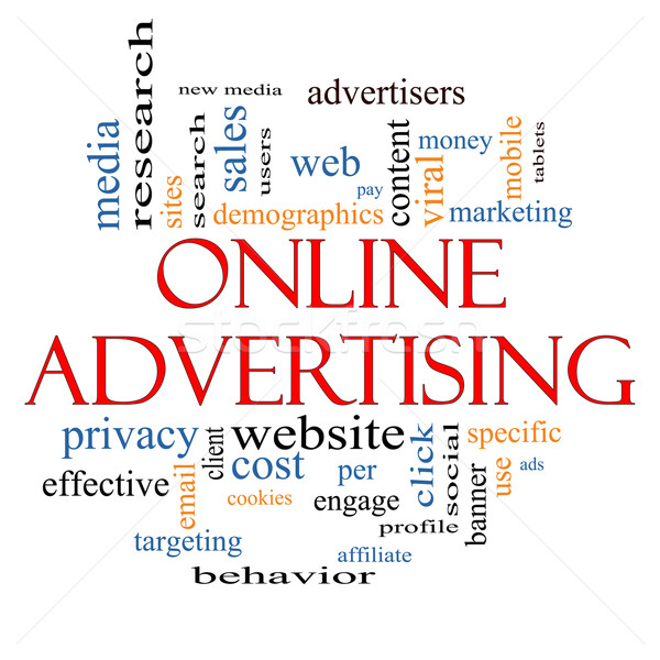 internet advertising essay Internet marketing research papers discuss the lack of regulation on the internet, and also looks at new marketing techniques.