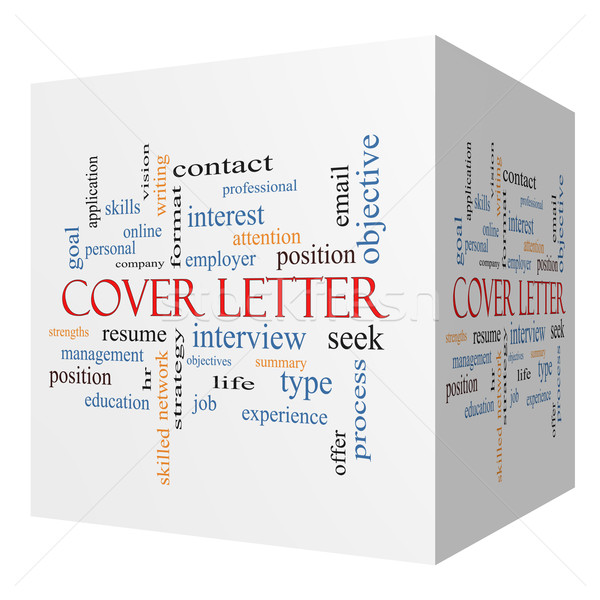 i need a copy of a cover letter Writing a cover letter can be a daunting task, so here are our tips for how to write the perfect cover letter together with a handy cover letter template.