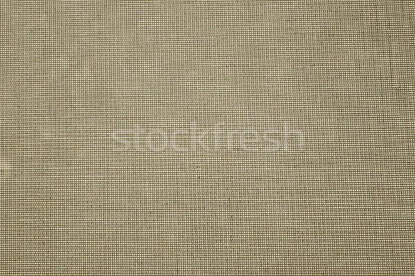 textile texture to background Stock photo © mycola