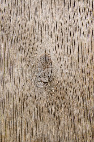 Jó mintázott felület fa absztrakt textúrák Stock fotó © mycola