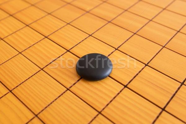 игры китайский текстуры фон пространстве Сток-фото © myfh88