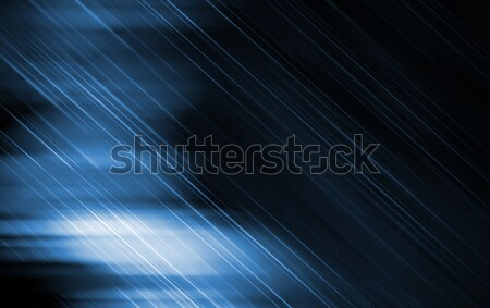 Abstract background design Stock photo © myimagine