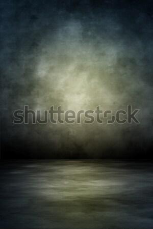 Product Stage Background Stock photo © nailiaschwarz