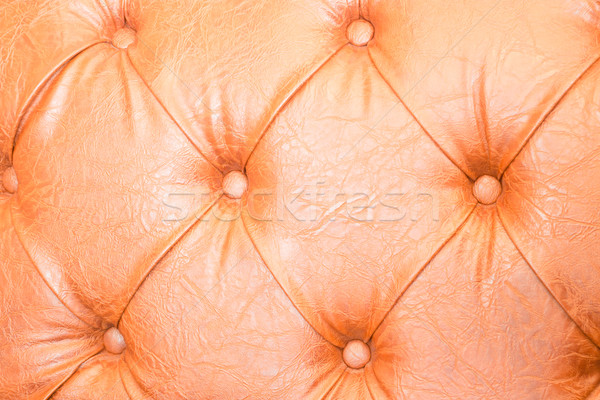 Genuine leather background for a luxury decoration  Stock photo © nalinratphi