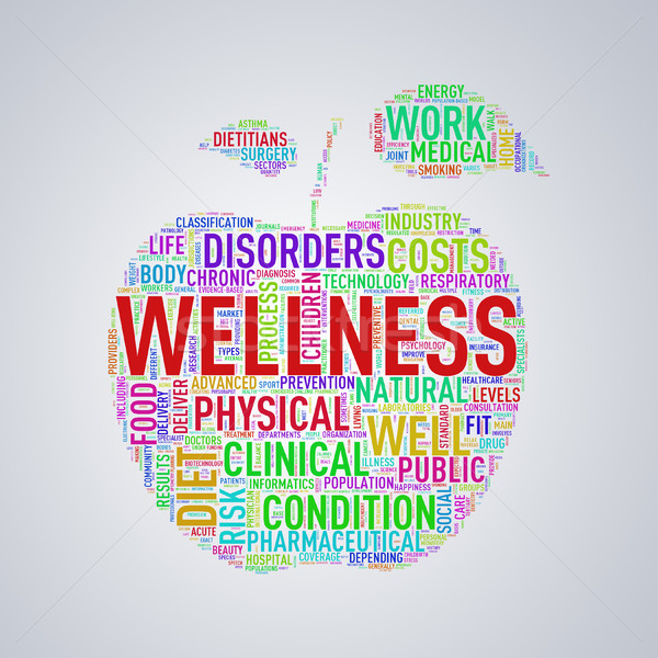Wellness Stock Photos Stock Images And Vectors Stockfresh