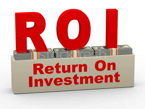the importance of selecting projects with the highest roi in capital investment Return on investment comparing the estimated roi for two projects is helpful in selecting neil (2017, september 26) the importance of return on investment.