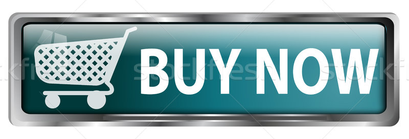 Buy Now Button Stock photo © nasirkhan