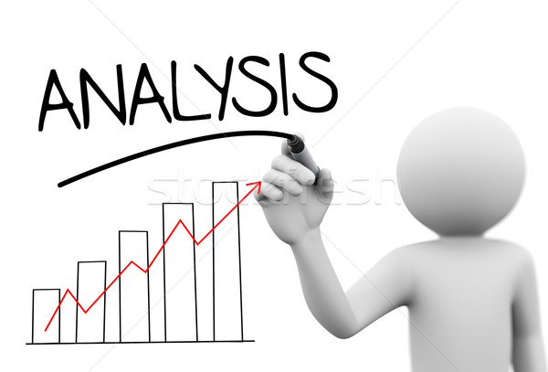 analysis in writing A common example in academic writing is a scholarly paragraph that includes a main idea, evidence from multiple sources, and analysis of those multiple sources together global synthesis global synthesis occurs at the paper (or, sometimes, section) level when writers connect ideas across paragraphs or sections to create a new narrative.