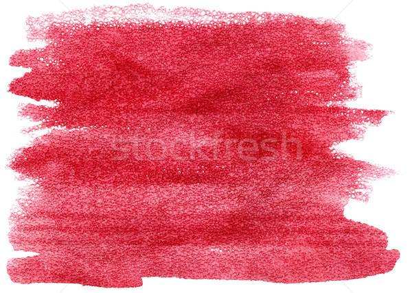 Сток-фото: акварель · аннотация · окрашенный · текстуры · бумаги