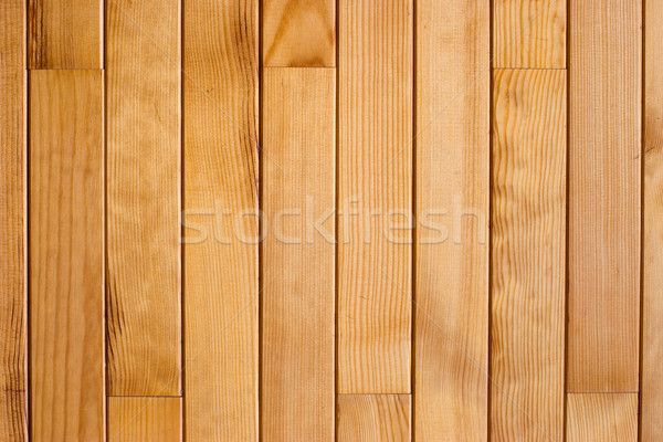 Wooden planks background Stock photo © naumoid
