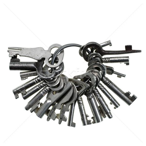приснилось найти ключ в земле