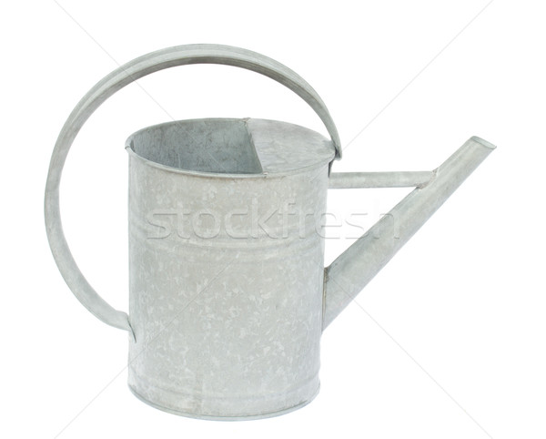 watering can Stock photo © neirfy