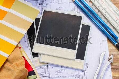 Arbeiten tabelle innenraum desktop architektonisch for Innenraum designer programm
