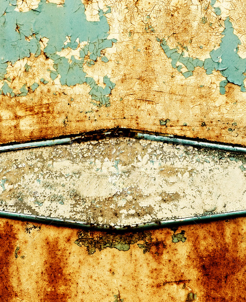 Abstract grunge background Stock photo © Nejron