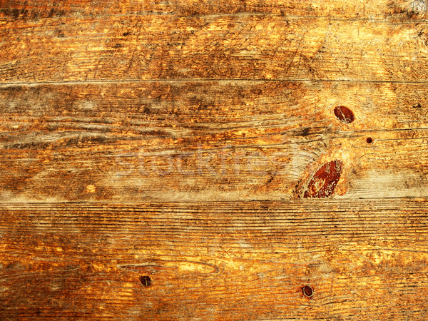 Abstract wooden texture Stock photo © Nejron