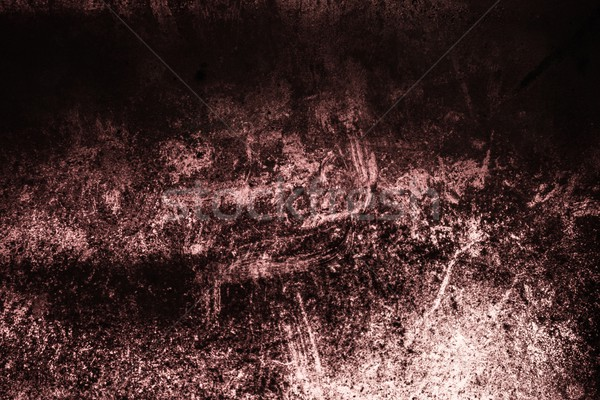Grunge metal background  Stock photo © Nejron
