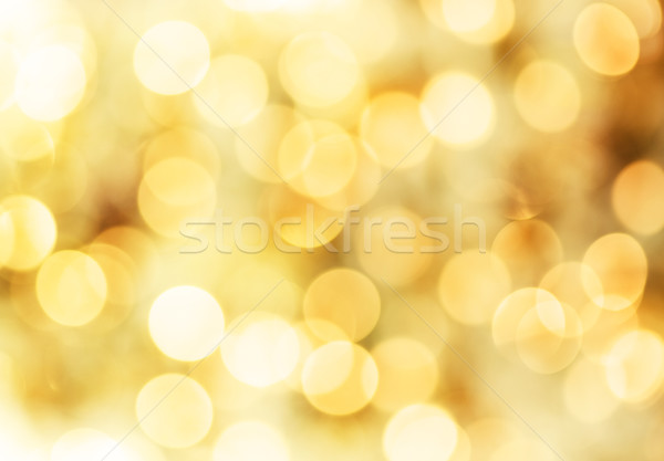 Abstract background Stock photo © Nejron
