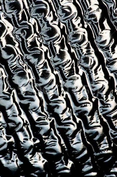 Abstract modern texture  Stock photo © Nejron