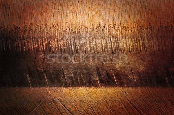 Metal texture Stock photo © Nejron