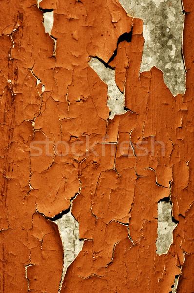Old metal surface texture Stock photo © Nejron