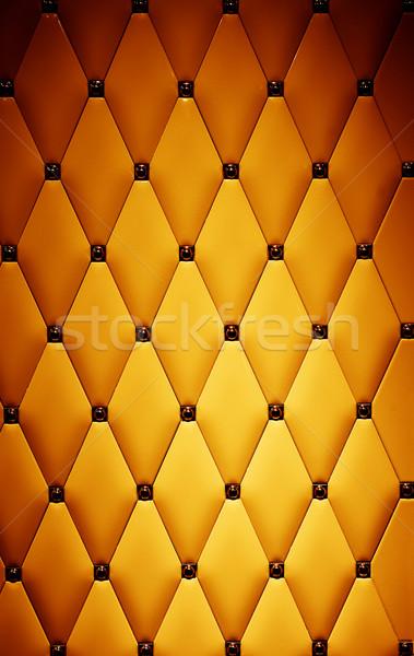 セピア 画像 タイル 背景 インテリア 美しい ストックフォト © Nejron