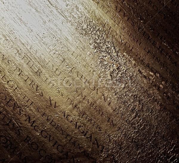 Resumen textura grunge diseno pintura fondo muerte Foto stock © Nejron