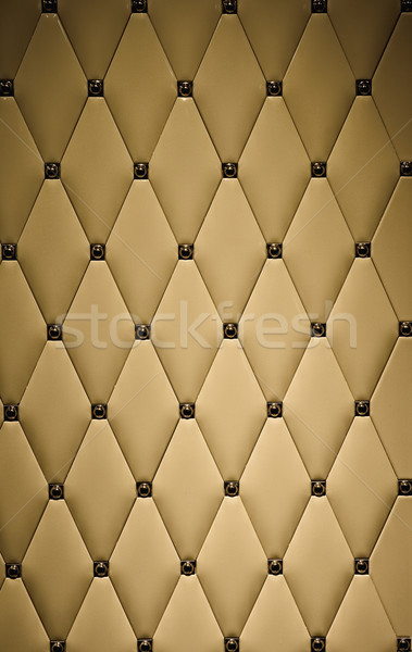 Sepia picture of a tile Stock photo © Nejron