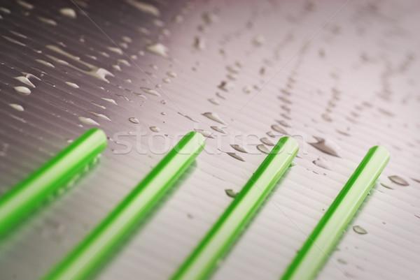 Abstract stylish background Stock photo © Nejron