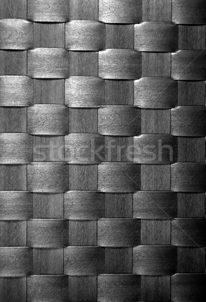 Stock photo: Abstract wooden background