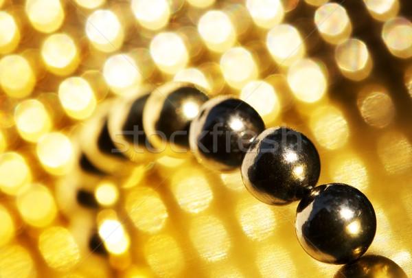 Abstract modern background Stock photo © Nejron