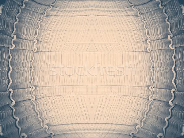 Luxe plafond ontwerp textuur muur abstract Stockfoto © Nejron