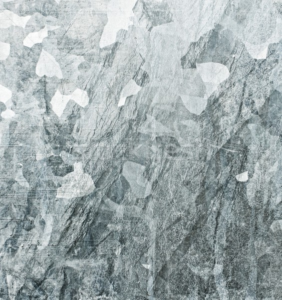 Elegancki grunge tekstury streszczenie projektu farby tle Zdjęcia stock © Nejron