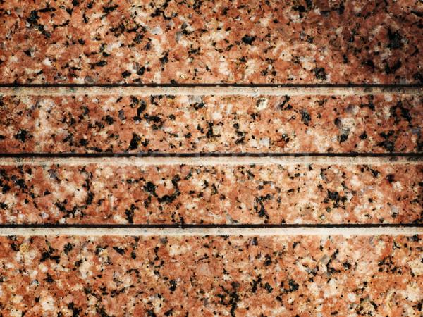 Abstract texture Stock photo © Nejron