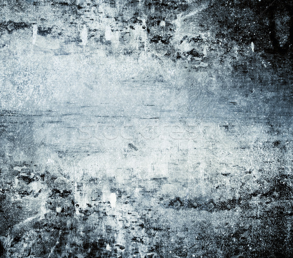 Elegante textura grunge textura resumen pintura fondo Foto stock © Nejron