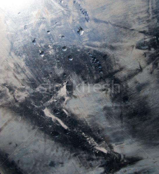 Elegante textura grunge resumen diseno pintura fondo Foto stock © Nejron