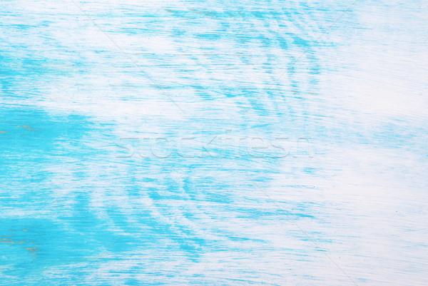 Turquoise Texture Stock photo © Nelosa
