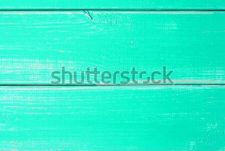 De verde cópia espaço anúncio livre Foto stock © Nelosa
