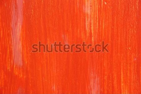 red texture Stock photo © Nelosa