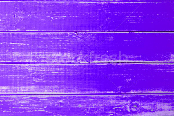 Purple Wooden Background, Copy Space Stock photo © Nelosa
