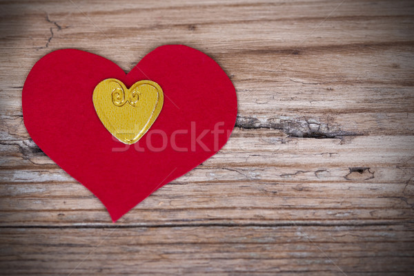 Hearty Background Stock photo © Nelosa