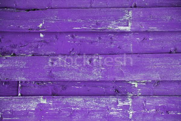 紫色 木製 コピースペース 広告 無料 文字 ストックフォト © Nelosa