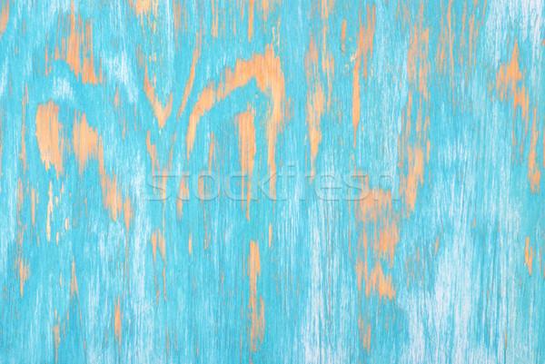 Wooden Background Stock photo © Nelosa